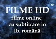 Filme HD
