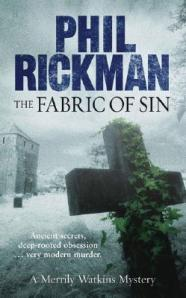 The-Fabric-of-Sin